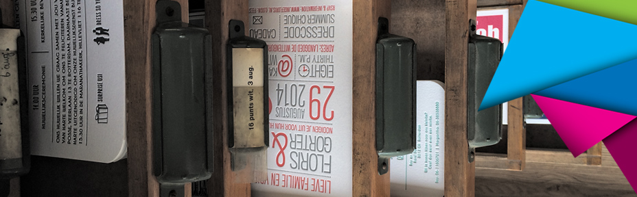 slider003-letterpress